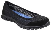 Skechers Active ez flex 2 flighty pumps