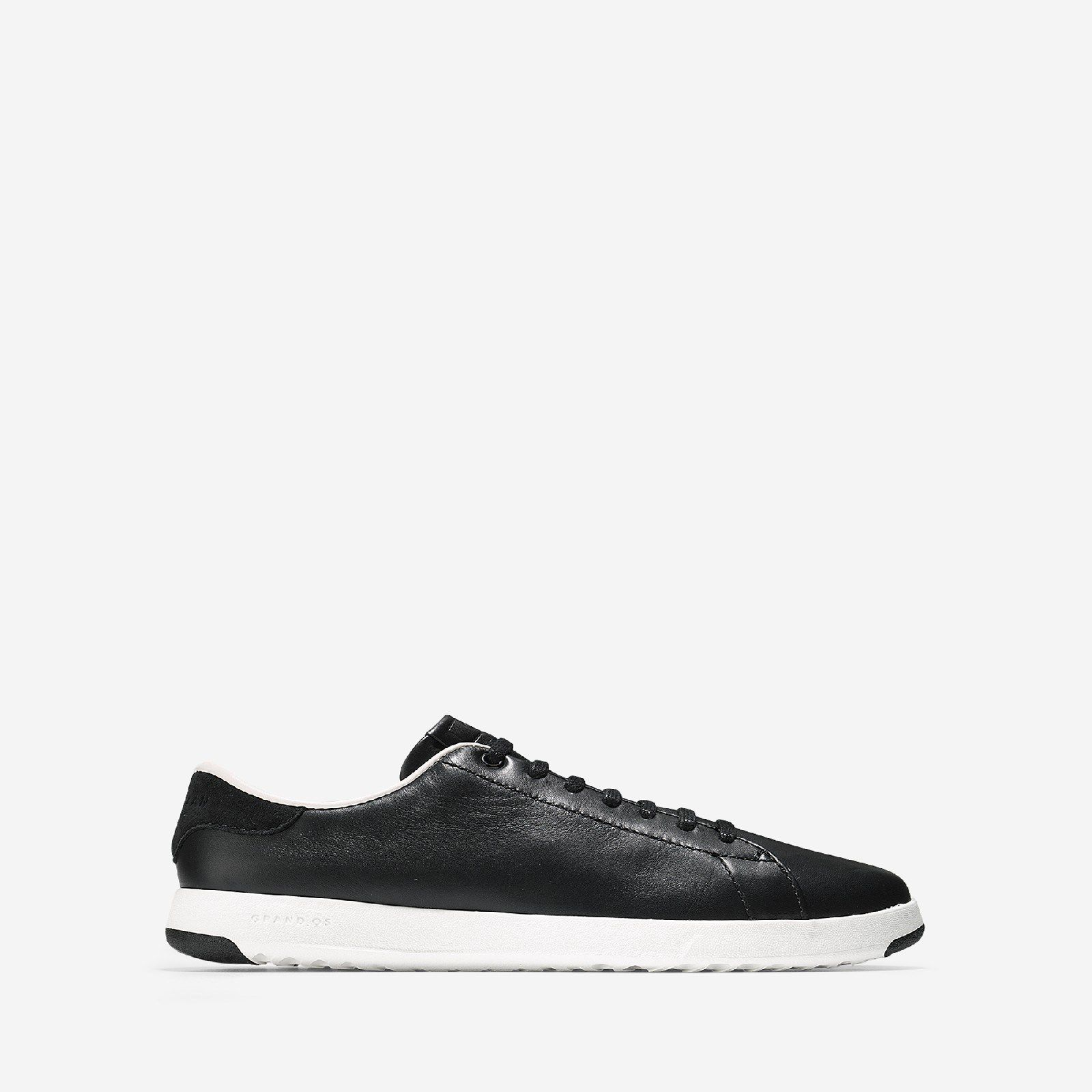 Cole Haan GrandPro Tennis, Black