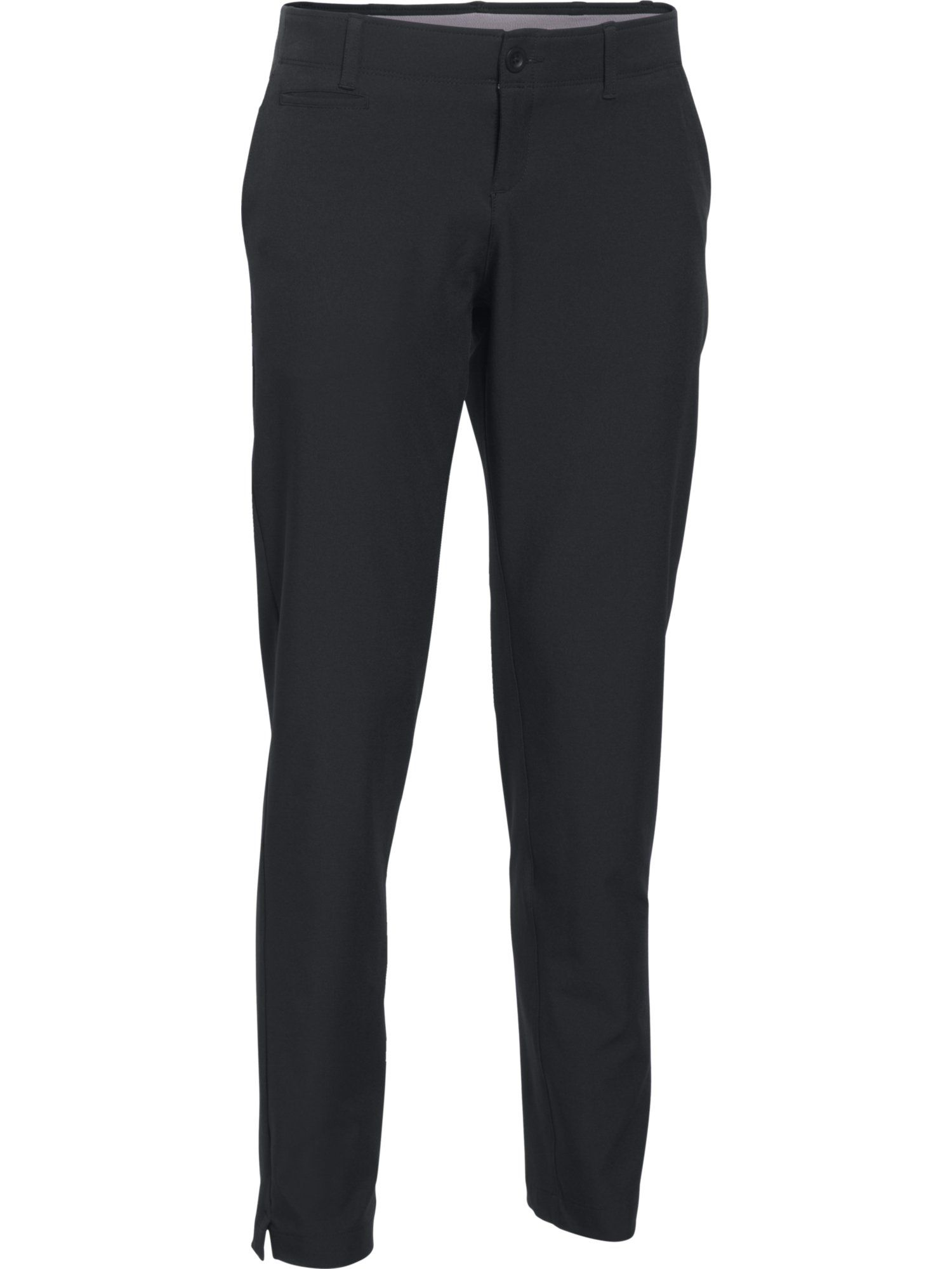 Under Armour Links Trousers, Black