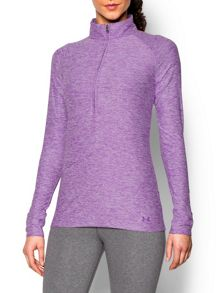 Under Armour Zinger 1/4 Zip
