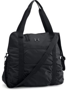 Under Armour The Works Tote
