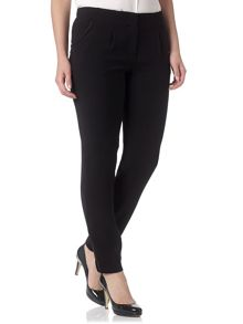 Adrianna Papell Tapered trouser