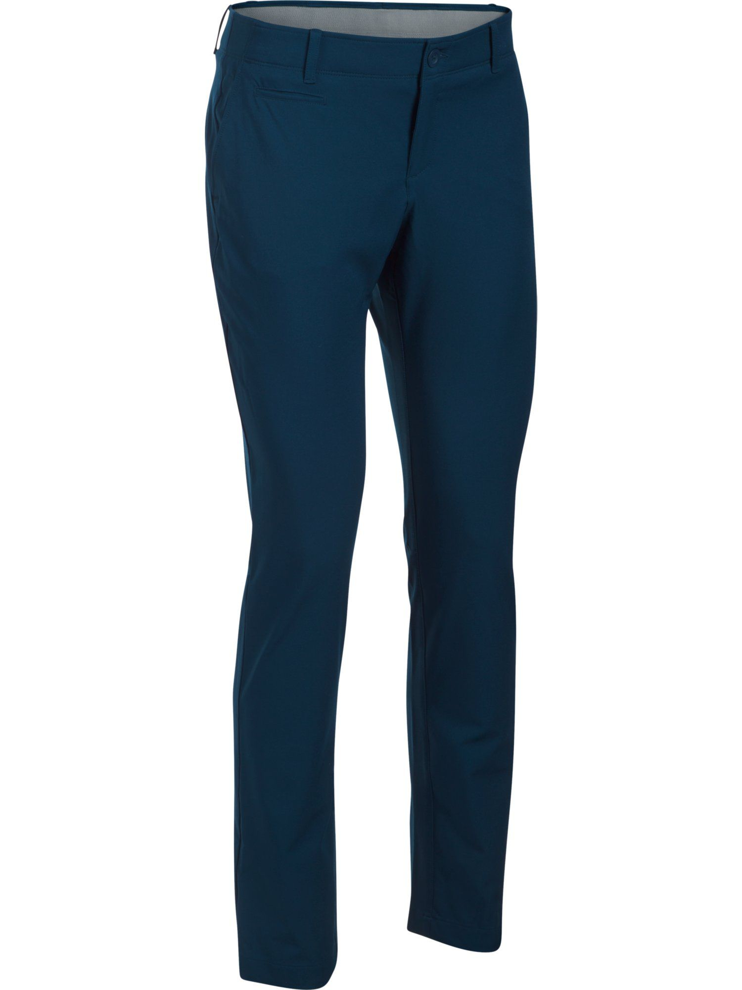 Under Armour Links Trousers, Blue