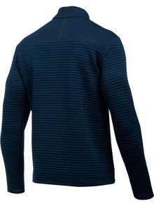 Under Armour Tips Daytona 1/4 Zip