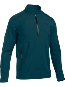 Under Armour GORE-TEX Paclite 1/2 Zip