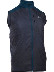 Under Armour CGI Insulated Gilet
