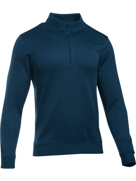 Under Armour Storm Sweater Fleece