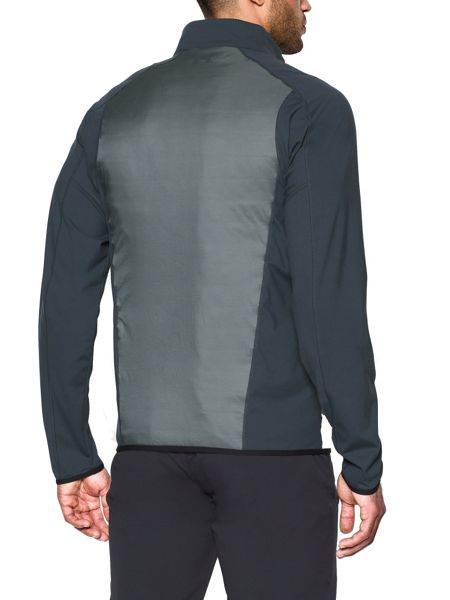Under Armour CGI Insulated Jacket