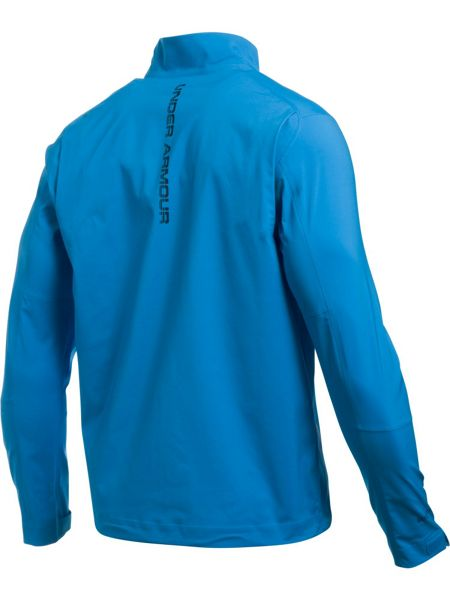 Under Armour GORE-TEX Paclite Jacket