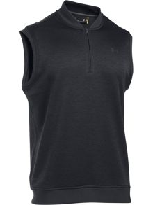 Under Armour Storm Sweater Fleece Vest