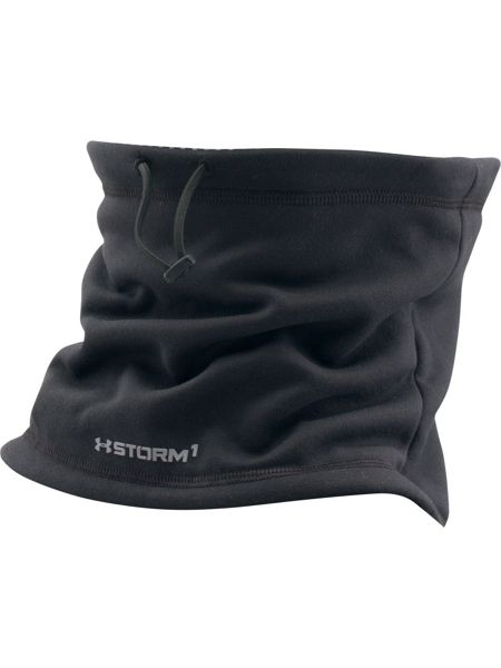 Under Armour Elements Neck Gaiter