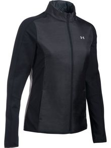 Under Armour CGI Full Zip Jacket