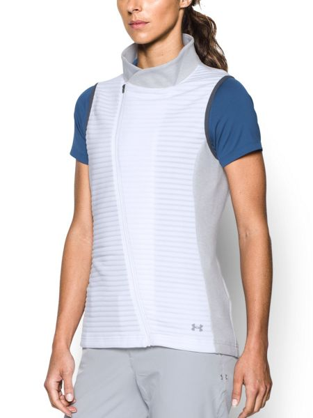 Under Armour Insulated Gilet