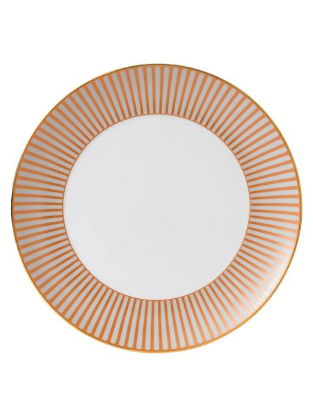 Palladian fine china dinner plate 28cm