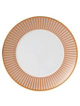 Wedgwood Palladian fine china plate 17cm