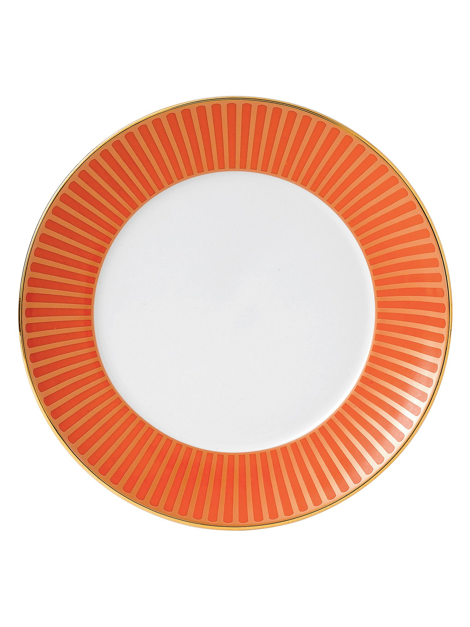 Palladian accent house fine china plate 21cm