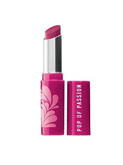Pop Of Passion Lip Oil Balm