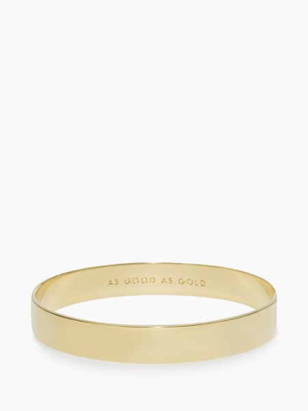 Kate Spade New York WBRU0705711 ladies bracelet