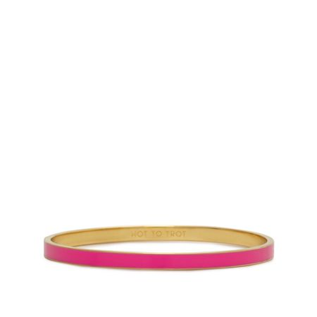 Kate Spade New York WBRU4357952 ladies bracelet