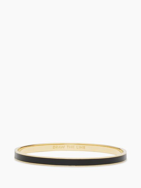 Kate Spade New York WBRU1957001 ladies bracelet