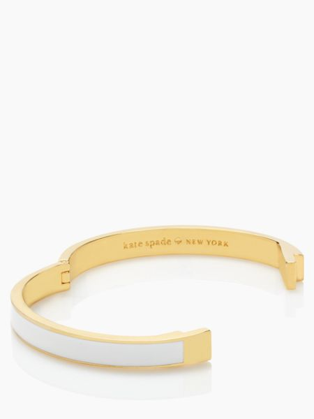 Kate Spade New York WBRU7604100 ladies bracelet