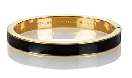 Kate Spade New York WBRU7921 ladies bracelet