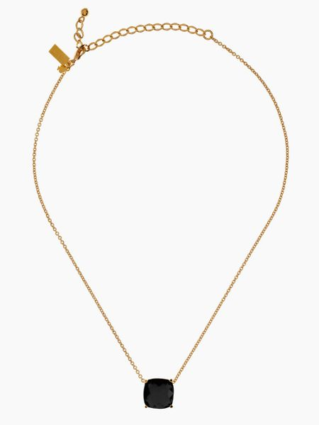 Kate Spade New York WBRU9083008 ladies necklace