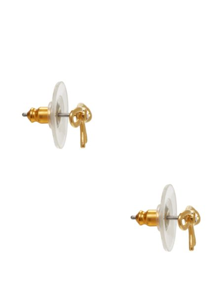 Kate Spade New York WBRUA607922 ladies earrings