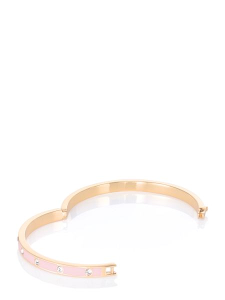 Kate Spade New York WBRUB743653 ladies bracelet