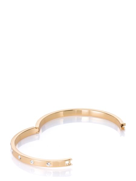 Kate Spade New York WBRUB744921 ladies bracelet