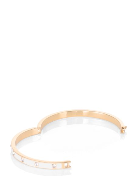 Kate Spade New York WBRUB743969 ladies bracelet