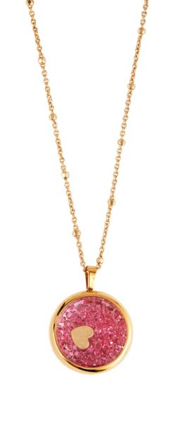 Kate Spade New York WBRUC915 ladies necklace