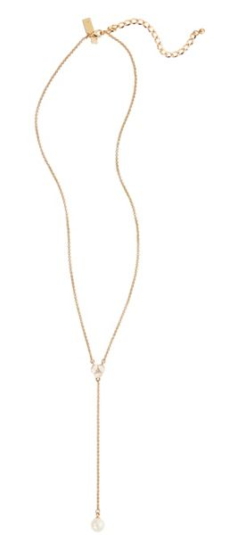 Kate Spade New York WBRUC973 ladies necklace