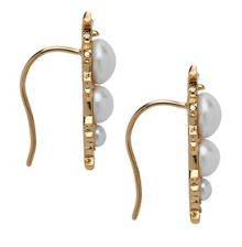 Kate Spade New York WBRUD728143 LadiesEarrings
