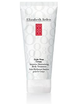 Elizabeth Arden Eight Hour Cream Intensive Body Treatment
