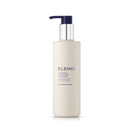 Elemis Soothing Camomile Cleanser