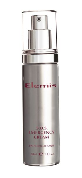 Elemis S.O.S. Emergency Cream