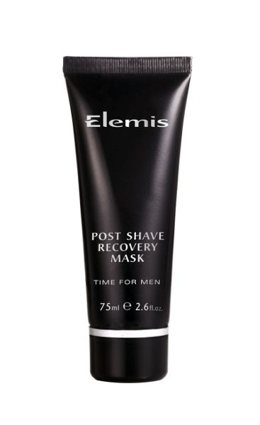 Elemis Time for Men Post Shave Recovery Mask