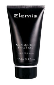 Elemis Time for men Skin Sooth Shave Gel