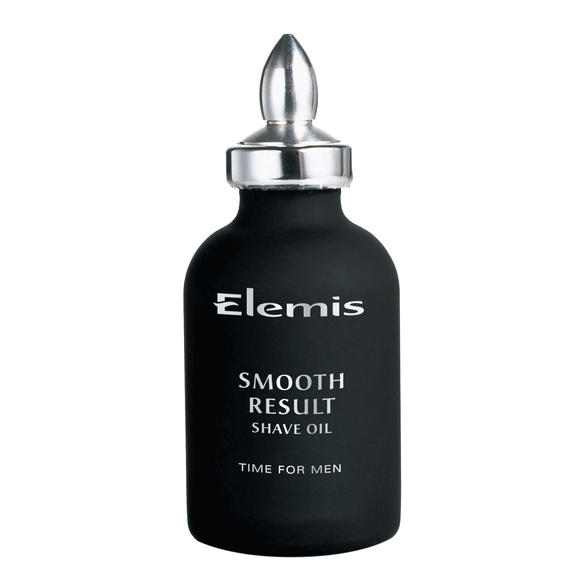 Skin Smooth Shave Oil