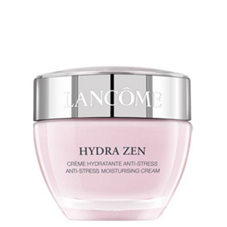 Lancôme Hydra Zen Neurocalm Normal Skin 50ml