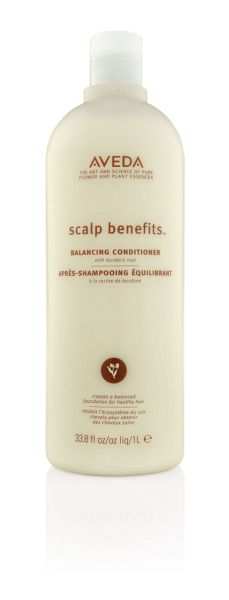 Aveda Scalp Benefits Conditioner 1000ml