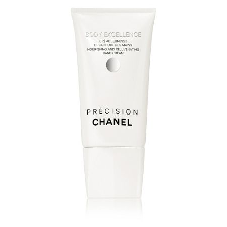 CHANEL BODY EXCELLENCE Rejuvenating Hand Cream 75ml