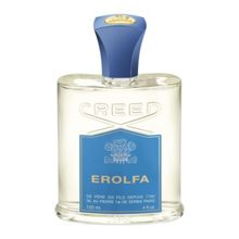 Creed Erolfa Eau de Parfum 120ml