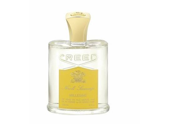 Shop Creed Neroli Sauvage Eau de Parfum