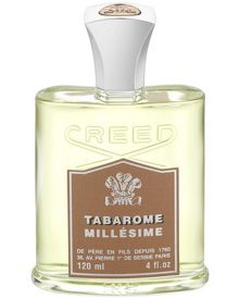 Creed Tabarome Eau de Toilette 120ml