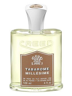 Tabarome Eau de Toilette 120ml