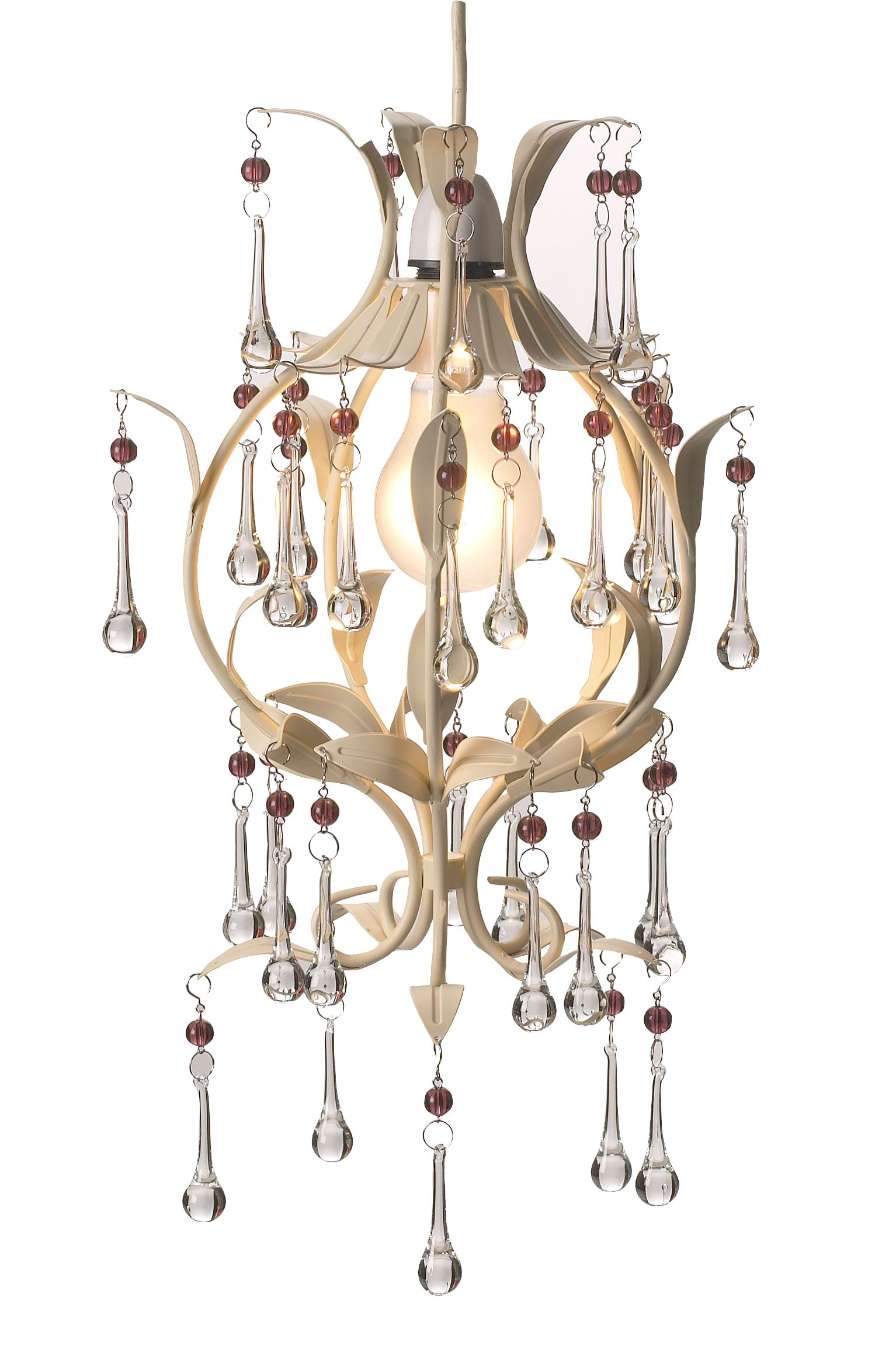 Ceiling Lights House Of Fraser : House of fraser banbury non electric ceiling pendant