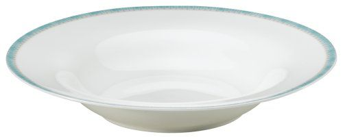 Jewel Gourmet Bowl