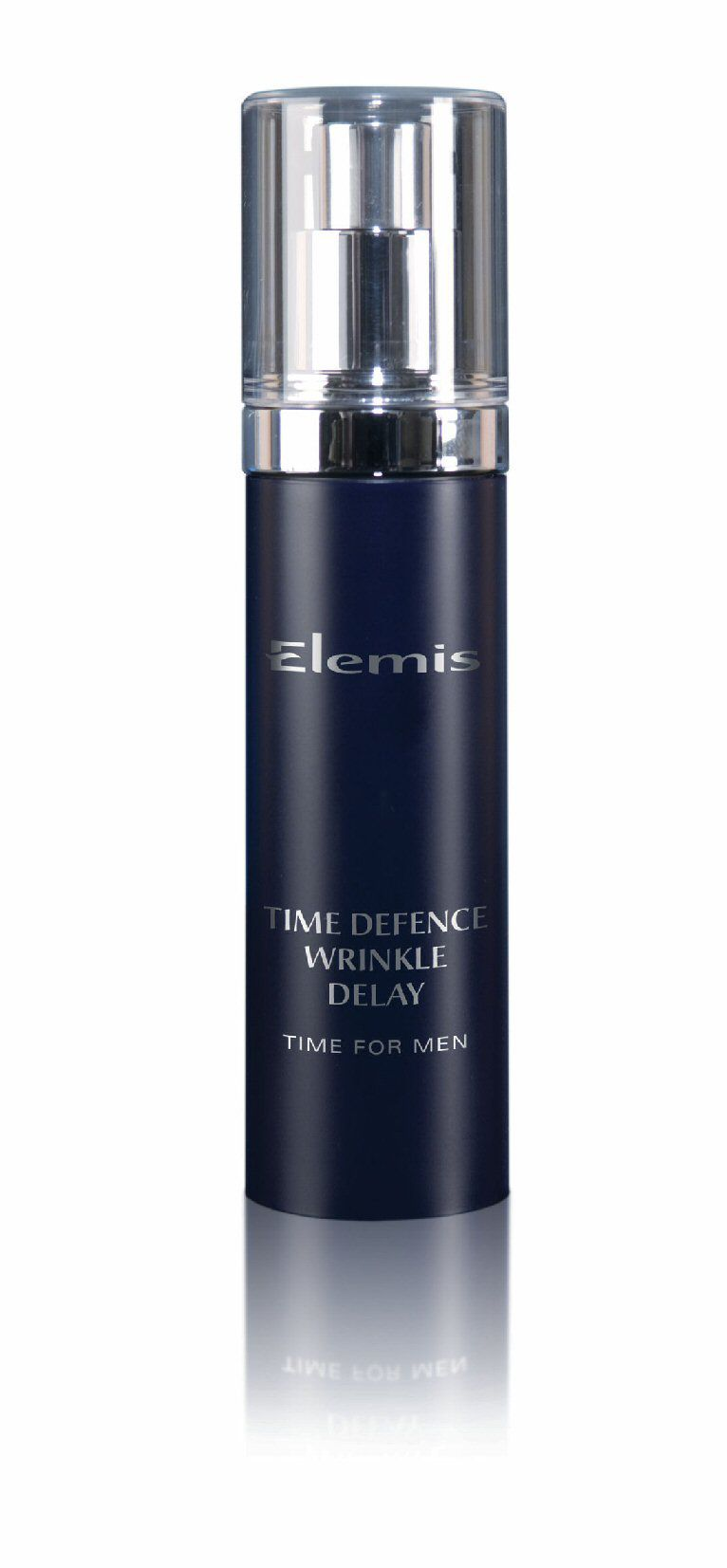 Time Defence Wrinkle Delay for Men